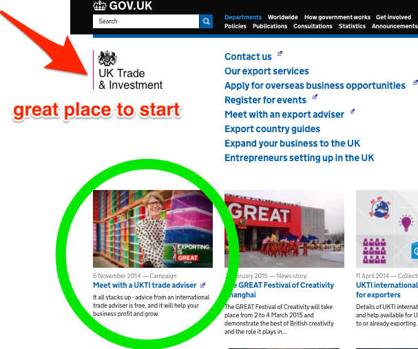 UK_Trade___Investment_-_GOV_UK